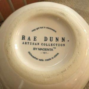 Rae Dunn Kitchen - RAE Dunn creamer